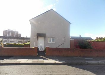 Thumbnail 2 bed end terrace house for sale in Orsett Road, Kirkby, Liverpool