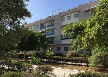 Thumbnail 3 bed apartment for sale in Av. Marina Baixa, Villajoyosa, Alicante, Valencia, Spain