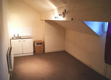 Thumbnail 3 bedroom end terrace house to rent in Manchester Road, Huddersfield