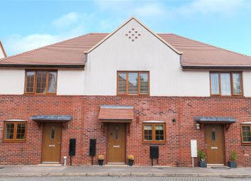 2 bed property for sale in Bishop Ramsey Close, Ruislip, Middlesex HA4