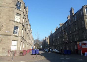 Thumbnail 1 bedroom flat to rent in Park Avenue, Dundee