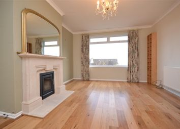 Thumbnail 3 bed detached bungalow to rent in Holcombe Close, Bathampton
