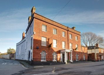 1 bed property for sale in Fore Street, Topsham, Exeter EX3