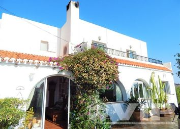 Thumbnail 5 bed villa for sale in La Parata, Mojácar, Almería, Andalusia, Spain