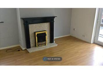 Thumbnail 2 bedroom flat to rent in Samuel Street, Preston