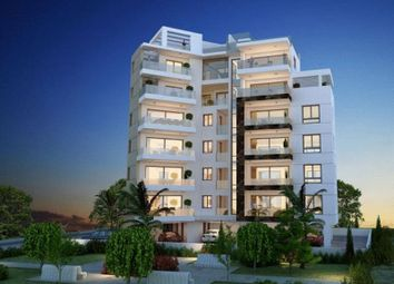 Thumbnail 3 bed apartment for sale in 21, Νίτσε, Larnaka, Cyprus