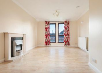 Thumbnail 3 bed semi-detached bungalow to rent in Fourth Street, Newtongrange