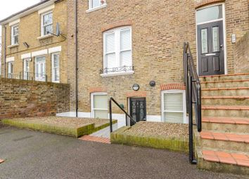 Thumbnail 1 bed flat for sale in Albion Place, Maidstone, Kent