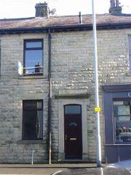 Thumbnail 2 bedroom property to rent in Derby Road, Longridge, Preston