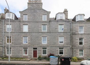 Thumbnail 2 bed flat to rent in Esslemont Avneue, Aberdeen