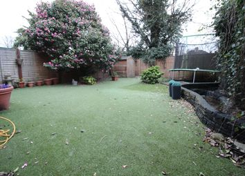 Thumbnail 3 bedroom property to rent in The Brandries, Wallington
