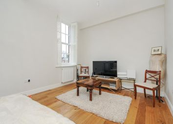 Thumbnail 1 bed flat for sale in The Garden Quarter, Caversfield