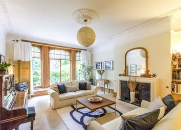 5 bed town house for sale in Wentworth Terrace, St Johns, Wakefield WF1