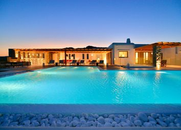 Thumbnail 5 bed detached house for sale in Elia, Mykonos, Southern Aegean, Greece