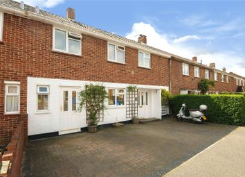 Thumbnail 3 bed property to rent in Duncroft, Windsor, Berkshire