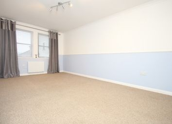 Thumbnail 2 bed flat to rent in James Street, Stirling