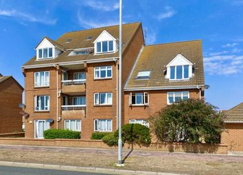 Thumbnail 1 bed flat to rent in Benbow Avenue, Eastbourne