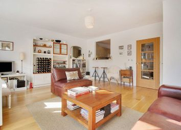 Thumbnail 3 bed semi-detached house for sale in Farthings Walk, Farthings Hill, Horsham, West Sussex