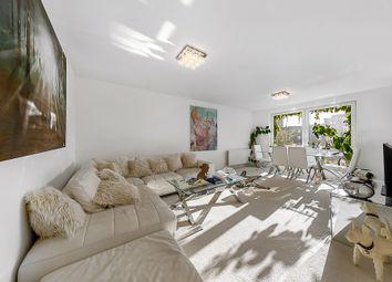 2 bed flat for sale in Rosebank, Holyport Road, Fulham, London SW6