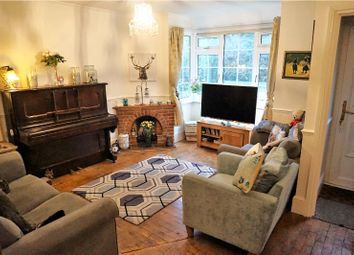 Thumbnail 3 bed semi-detached house for sale in Main Road, Sevenoaks