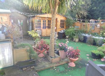 Thumbnail 3 bed terraced house for sale in De Grey Street, Hull