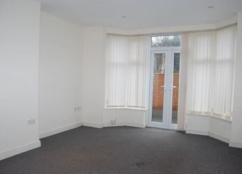 Thumbnail 1 bedroom flat to rent in School Lane, Prenton