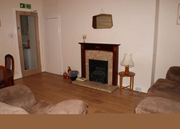 Thumbnail 3 bed flat to rent in 11 Hilton Street, Aberdeen