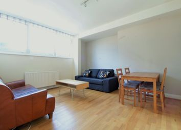 Thumbnail 2 bed flat to rent in Hatton Wall, Clerkenwell