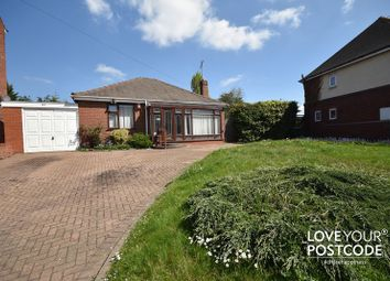 Thumbnail 4 bedroom bungalow for sale in Ashes Road, Oldbury