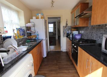 Thumbnail Semi-detached house to rent in Morley Road, Barking Essex