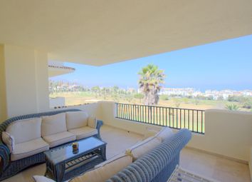 Thumbnail 2 bed apartment for sale in Los Castillos, Duquesa, Manilva, Málaga, Andalusia, Spain
