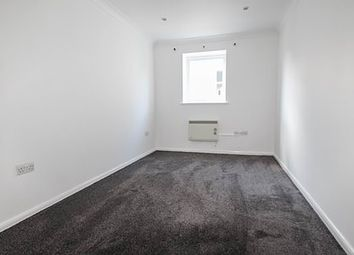 Thumbnail 1 bedroom flat to rent in Kendal House, Cambridge Road, Impington