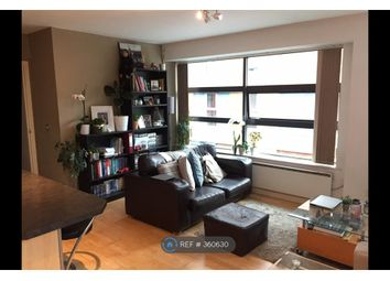 Thumbnail 2 bed flat to rent in Pickford Street, Manchester