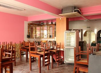 Thumbnail Restaurant/cafe for sale in R. Das Juntas De Freguesia 12, 8600-315 Lagos, Portugal