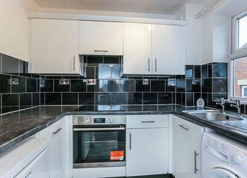 Thumbnail 2 bedroom flat to rent in B Gell Street, Sheffield