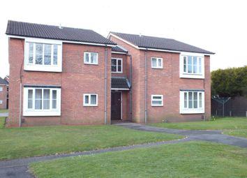 Thumbnail Studio to rent in Green Leigh, Erdington