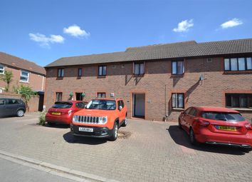 1 bed maisonette for sale in Loxwood Close, Feltham TW14