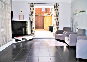 Thumbnail 4 bed terraced house for sale in Connaught Terrace, Jarrow