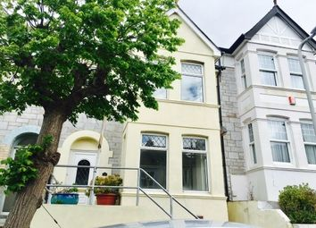 Thumbnail 3 bedroom property to rent in Torr View Avenue, Plymouth