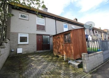Thumbnail 3 bed semi-detached house to rent in Rowan Road, Aberdeen