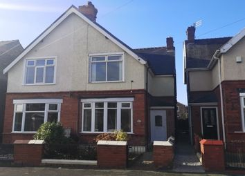 3 bed property to rent in Hood Lane, Warrington WA5
