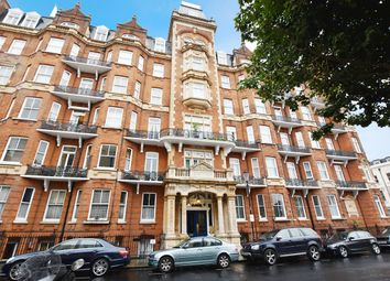 Thumbnail 2 bed flat to rent in Langham Mansions, Earl's Court Square, Earls Court