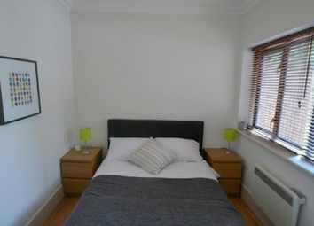 Thumbnail 1 bed flat to rent in St Helens Gardens, North Kensington, London