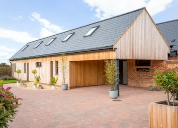 Thumbnail 5 bed detached house for sale in Tewkesbury Road, Twigworth, Gloucester