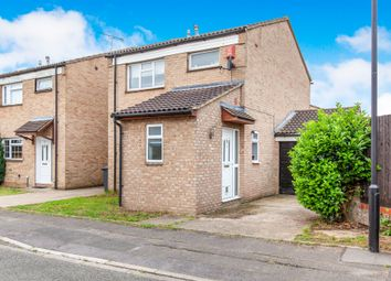 3 bed detached house for sale in Northmead Road, Slough SL2