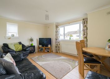 Thumbnail 2 bed flat for sale in 18D, Silverknowes View, Edinburgh