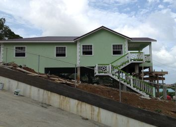 Thumbnail 3 bed terraced house for sale in Majestic Green, Monchy, St Lucia