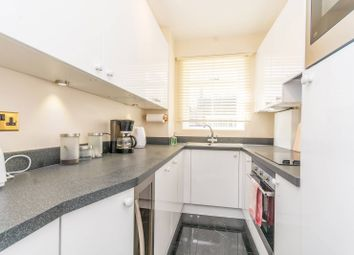 Thumbnail 1 bed flat for sale in Hyde Park Square, Hyde Park Square