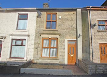 Thumbnail 3 bed terraced house to rent in Dove Lane, Darwen