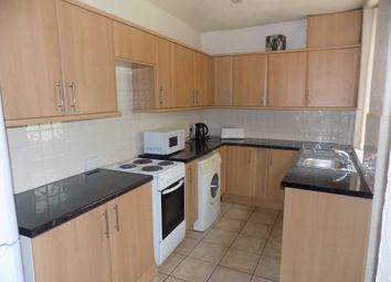 Thumbnail 6 bed shared accommodation to rent in Wadbrough Road, Sheffield
